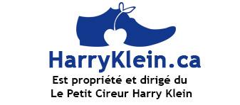 harryklein-ca-footer-fr